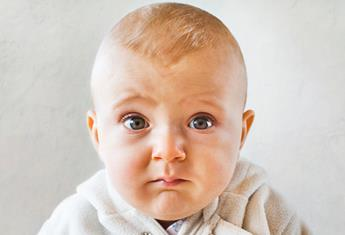 Are these the worst baby names of all time?