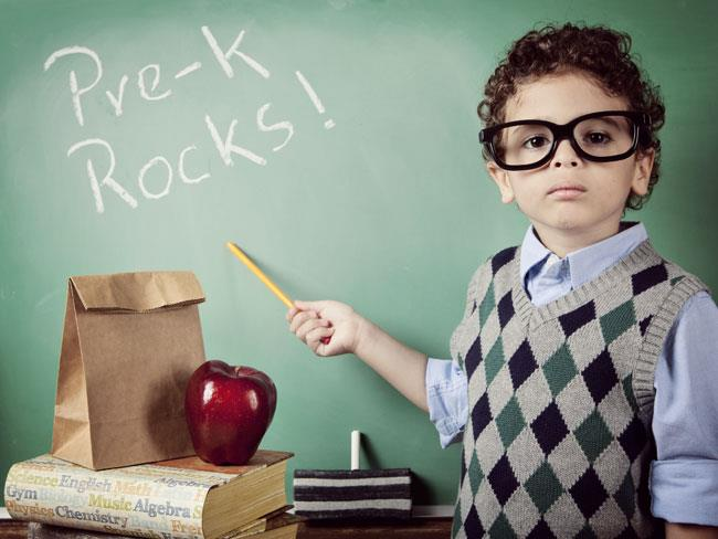 private verse public schooling