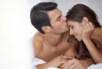 50 sex facts for mums (and mums-to-be)