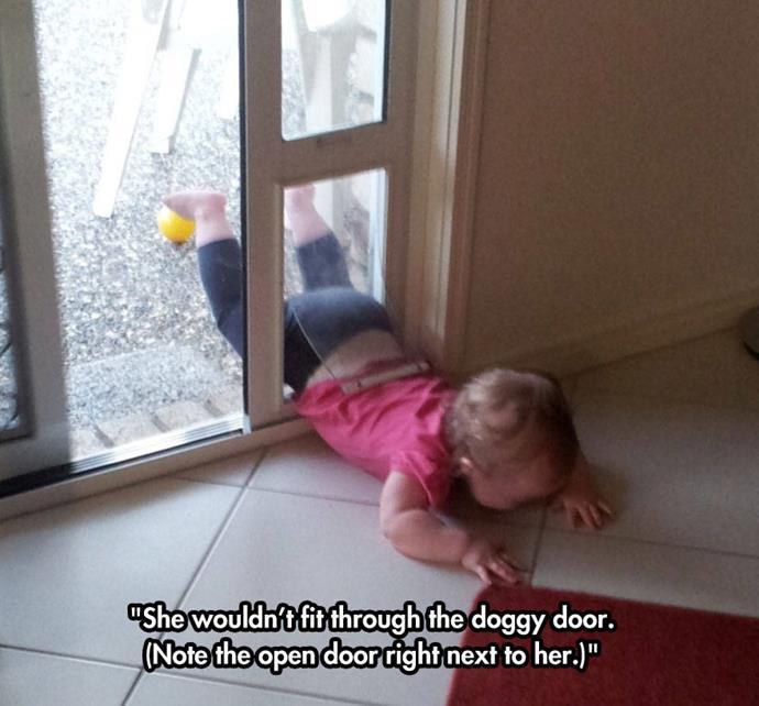 reasons-my-kid-is-crying-best-of-02.jpg
