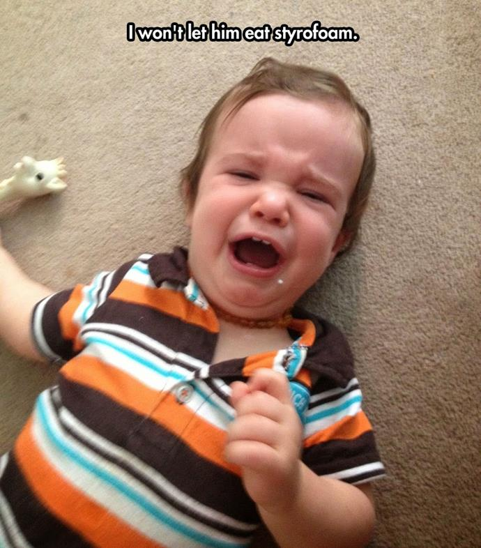 Why my kid is crying… (1).jpg