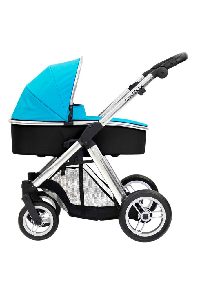 25 OysterMax_Carrycot_MirrorChassisSide_Ocean-var.jpg