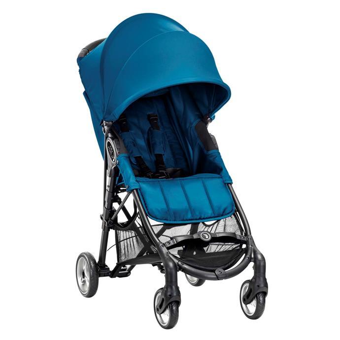 14 Baby Jogger City Mini Zip - Teal-var.jpg
