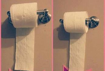 Life hacks for all parents