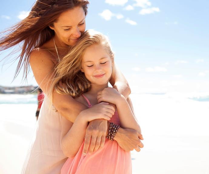 Is there too much pressure to be a perfect mum?