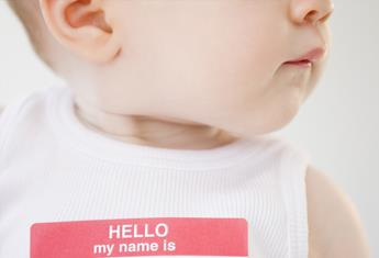 13 people on the most unique baby names they've ever heard