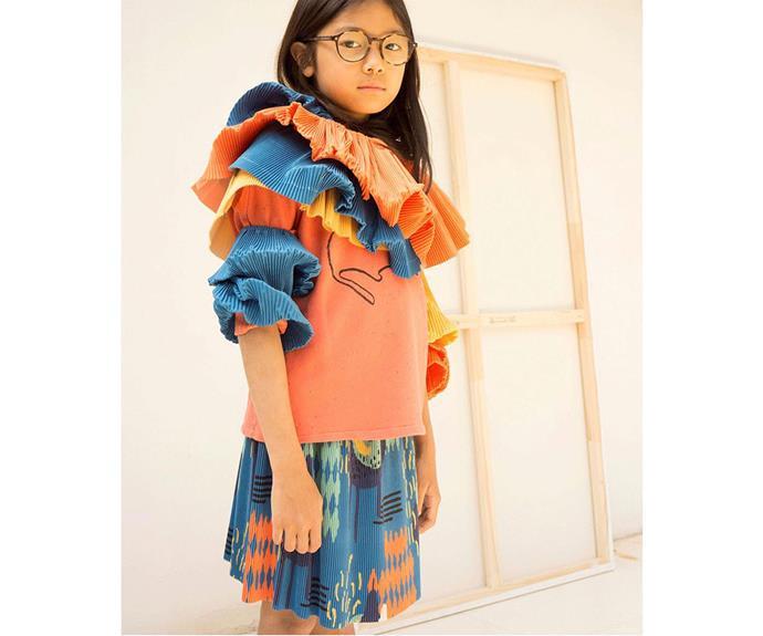 kids-fashion2.jpg