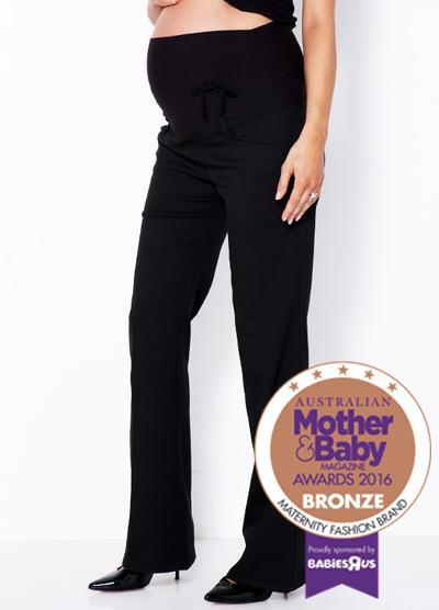maternity-brand2.jpg