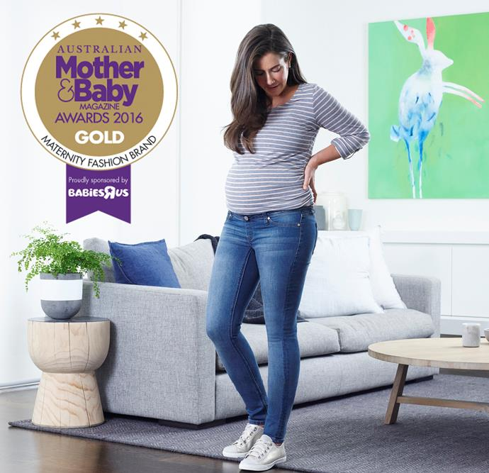 maternity-brand1.jpg