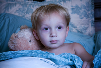 What to say to your kids when bad things happen
