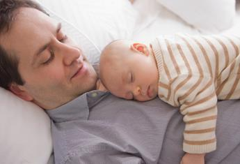 25 things every new dad should know about fatherhood