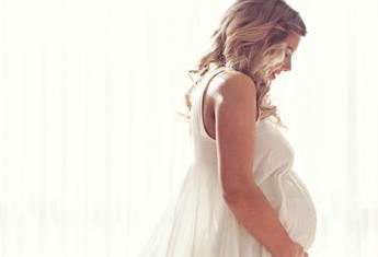 7 Things I Wish I Enjoyed In My First Pregnancy