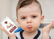 'The Little Book of Bogan Baby Names'