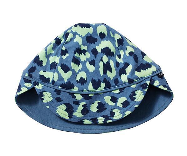 Bonds baby hat