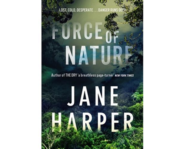 Jane Harper book.jpg