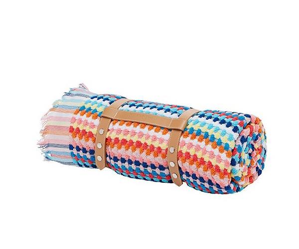 towel blanket.jpg