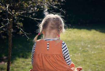 Do you smack your kids? You could be doing them more harm than good…