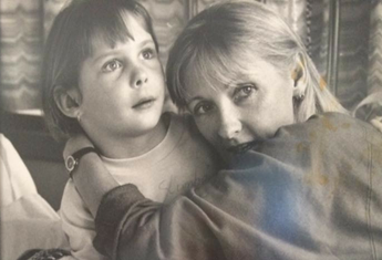 Measles tragedy: Mum's heartbreaking post goes viral