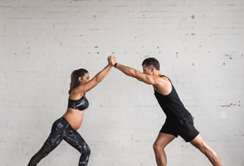 The best and worst exercises for pregnancy: Former Bachelor, Sam Wood's expert tips for mums-to-be