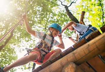 Australian school camp checklist: What to bring and what to leave behind
