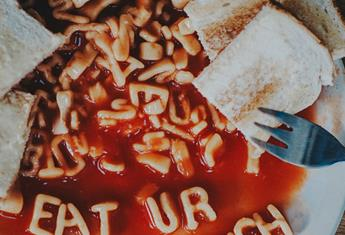 The best kids' dinner ideas for picky eaters