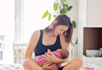 Are breastfeeding classes worth it?