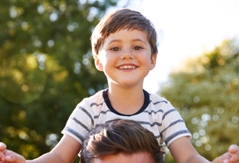 The 8 best child-friendly pubs in Melbourne