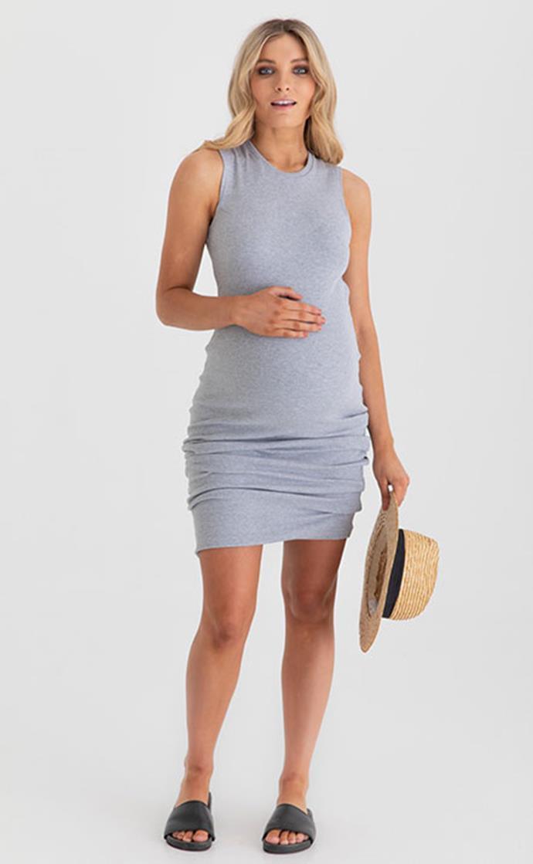 2-grey-dress.jpg