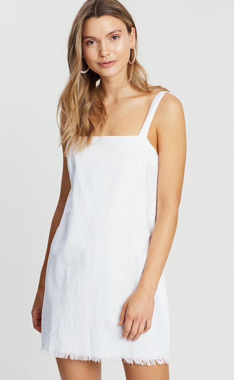 3-nude-lucy-linen-dress.jpg