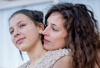 Raising teenagers: Five ways you can let go of control