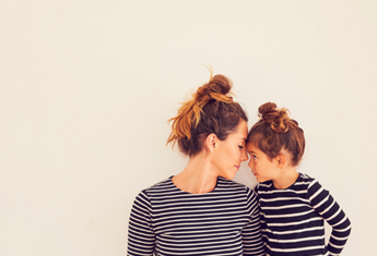 You're officially the parent of a four year old! Here's what to expect …
