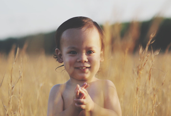 40 boho baby names for your little gypsy heart