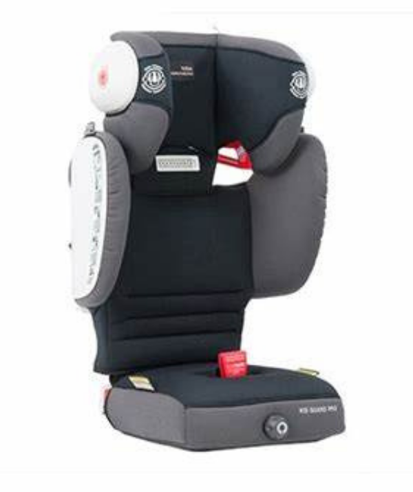 Britax Safe-n-Sound 'Kid Guard Pro