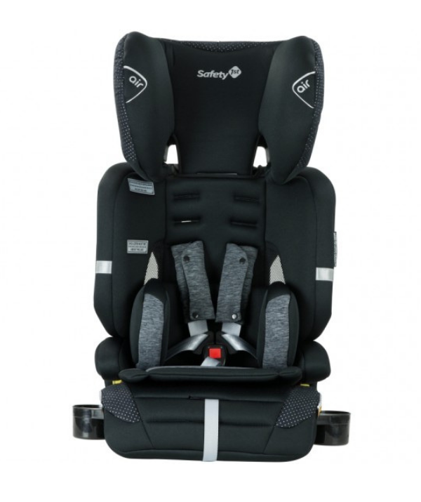 Safety 1st 'Prime AP' car seat