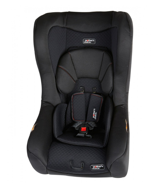 Mother's Choice 'Easy Fit' convertible car seat