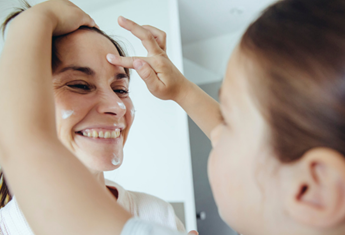 We've rounded up the best skincare products for Australian mums