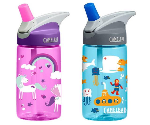 Camelbak Bottle Eddy Kids 0.4L