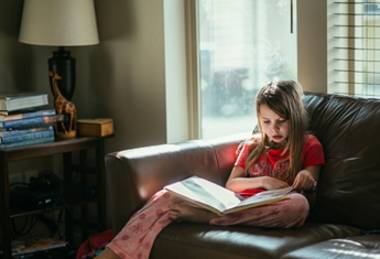 Have you ever thought about homeschooling your child? Here's how …