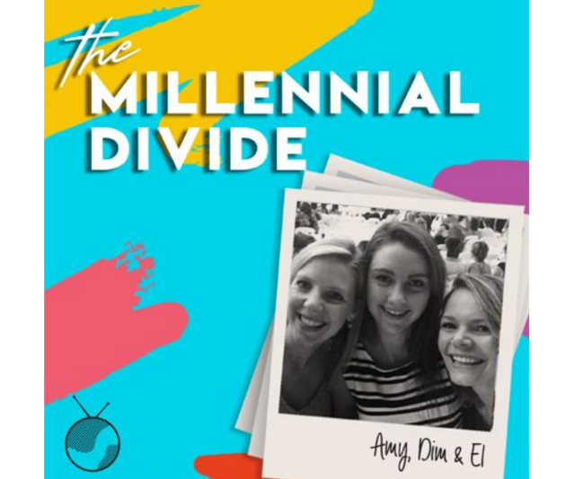 The Millennial Divide