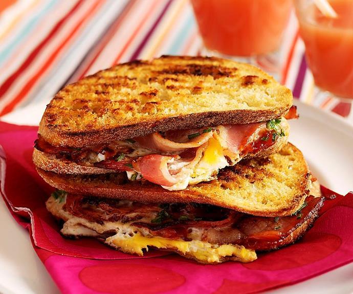 breakfast-jaffle.jpg