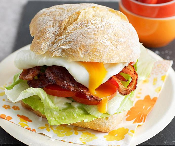 bacon-and-egg-burger.jpg