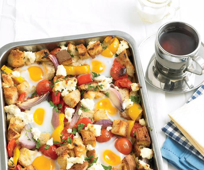 breakfast-bake.jpg