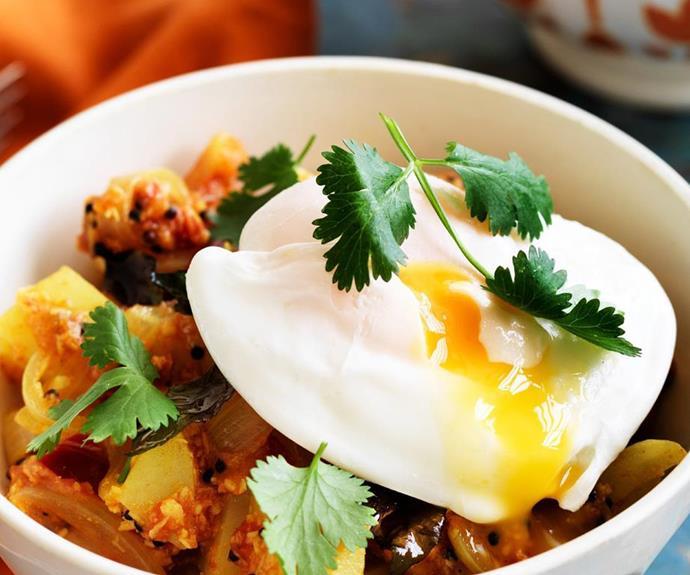 breakfast-curry.jpg