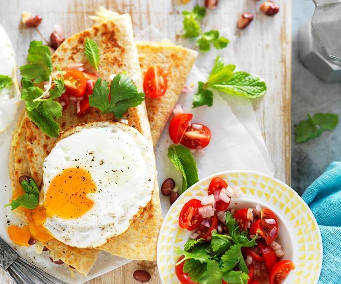 breakfast-quesadillas.jpg