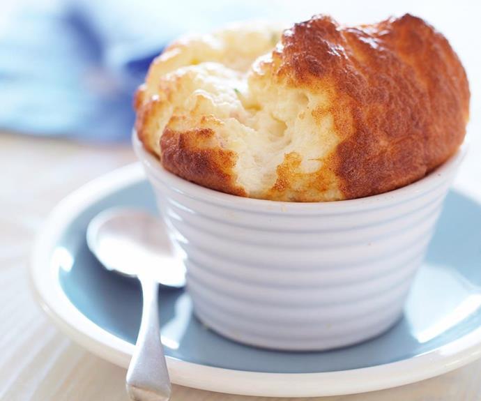 breakfast-souffle.jpg