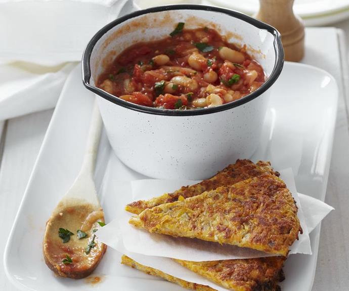 oven-baked-r-sti-with-breakfast-beans.jpg