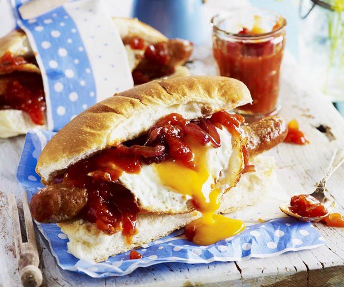 breakfast-hot-dog.jpg