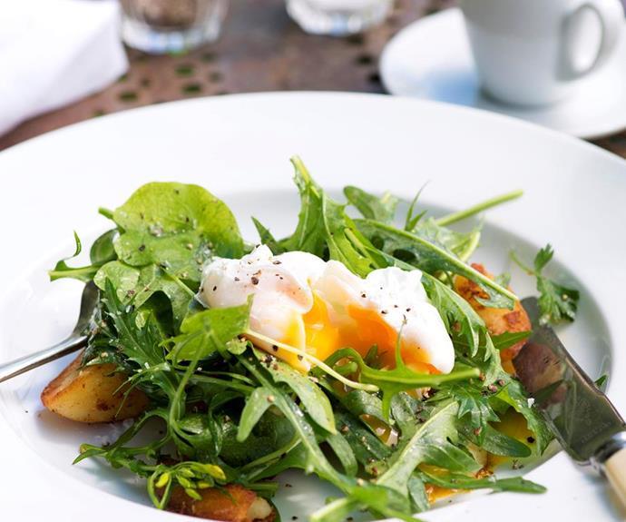breakfast-salad.jpg