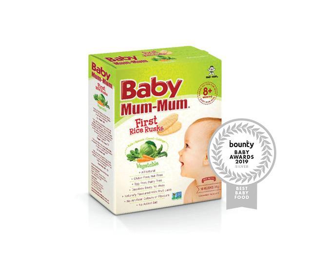 Silver-baby-food---Baby-Mum-Mum.jpg
