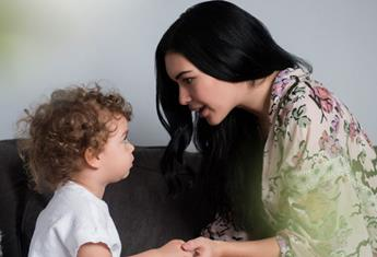 Should we be teaching sexual consent to toddlers?